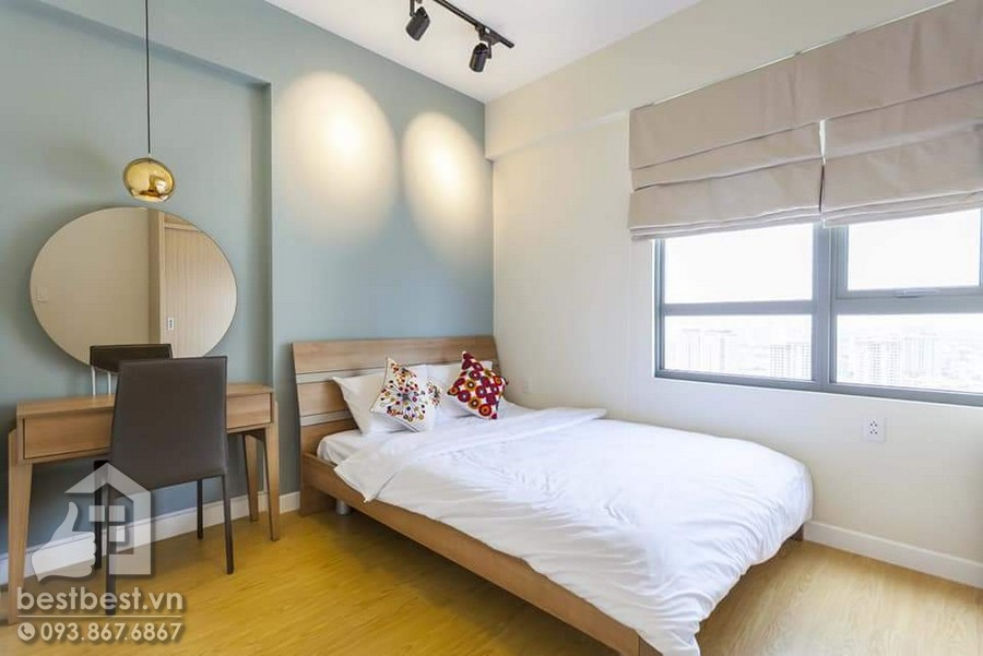images/upload/wonderful-masteri-thao-dien-apartment-for-rent-open-kitchen-style_1536859688.jpg