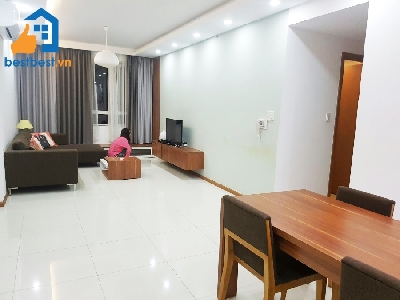 images/thumbnail/3-bedroom-nice-apartment-at-tropic-garden-for-rent-now_tbn_1495704310.jpg
