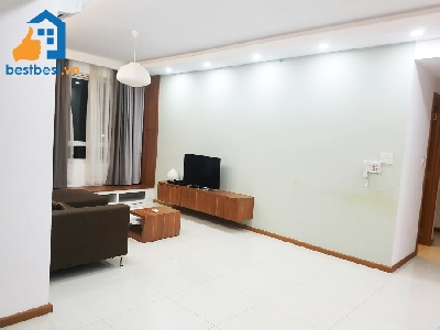 images/thumbnail/3-bedroom-nice-apartment-at-tropic-garden-for-rent-now_tbn_1495704320.jpg