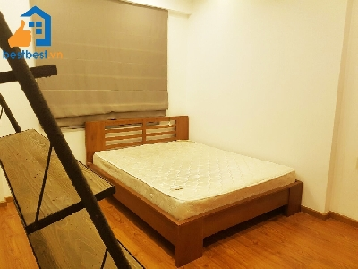 images/thumbnail/3-bedroom-nice-apartment-at-tropic-garden-for-rent-now_tbn_1495704325.jpg