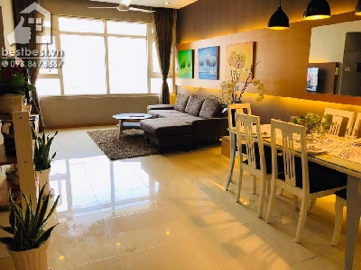 images/thumbnail/amazing-beautiful-apartment-for-rent-in-saigon-pearl_tbn_1556302829.jpg