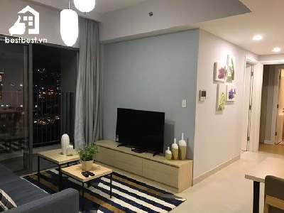 images/thumbnail/apartment-2brd-2wc-for-rent-in-masteri-thao-dien_tbn_1491384386.jpg