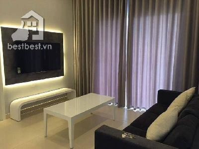 images/thumbnail/apartment-3-brd-in-masteri-thao-dien-1000-usd-elegant-and-nice-furniture_tbn_1511800666.jpg