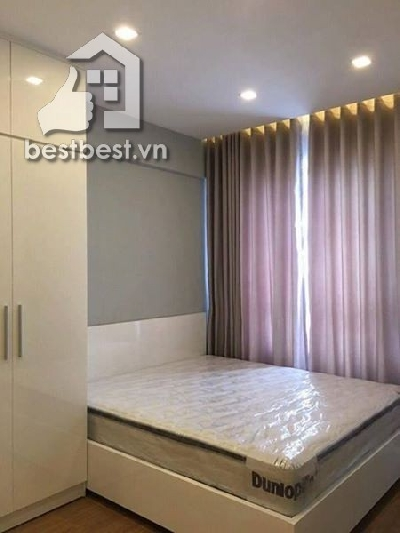 images/thumbnail/apartment-3-brd-in-masteri-thao-dien-1000-usd-elegant-and-nice-furniture_tbn_1511800685.jpg