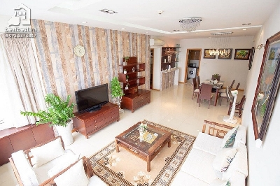 images/thumbnail/apartment-for-rent-2-bedroom-in-saigon-pearl_tbn_1557770014.jpg