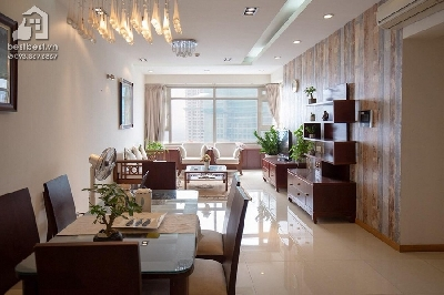 images/thumbnail/apartment-for-rent-2-bedroom-in-saigon-pearl_tbn_1557770019.jpg