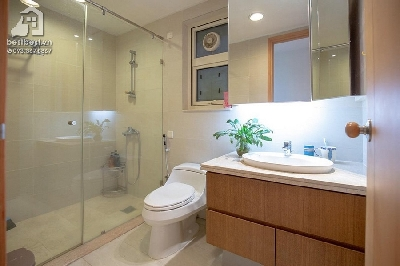 images/thumbnail/apartment-for-rent-2-bedroom-in-saigon-pearl_tbn_1557770024.jpg