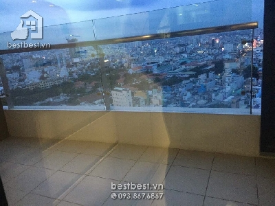 images/thumbnail/apartment-for-rent-in-city-garden-2-bedroom-and-beautiful-view_tbn_1513791263.jpg