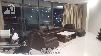 images/thumbnail/apartment-for-rent-in-city-garden-3-bedroom-and-city-view_tbn_1513963577.jpg