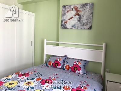 images/thumbnail/apartment-for-rent-in-masteri-thao-dien-dist-2-01-bedroom_tbn_1513225723.jpg