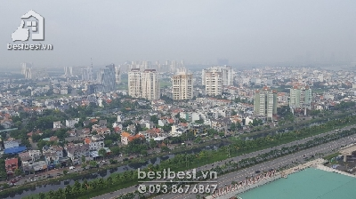 images/thumbnail/apartment-for-rent-in-masteri-thao-dien-dist-2-ho-chi-minh-city-vietnam_tbn_1511454952.jpg