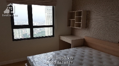 images/thumbnail/apartment-for-rent-in-masteri-thao-dien-dist-2-ho-chi-minh-city-vietnam_tbn_1511455002.jpg