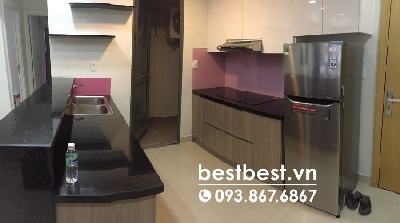 images/thumbnail/apartment-for-rent-in-masteri-thao-dien-good-furniture-and-low-floor_tbn_1507482252.jpg