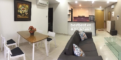 images/thumbnail/apartment-for-rent-in-masteri-thao-dien-good-furniture-and-low-floor_tbn_1507482257.jpg