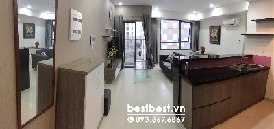 images/thumbnail/apartment-for-rent-in-masteri-thao-dien-good-furniture-and-low-floor_tbn_1507482265.jpg