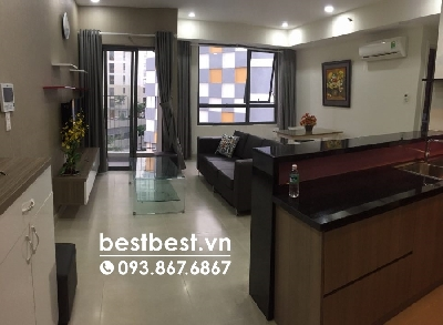 images/thumbnail/apartment-for-rent-in-masteri-thao-dien-good-furniture-and-low-floor_tbn_1507482277.jpg