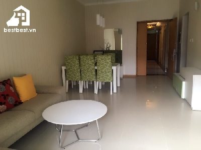 images/thumbnail/apartment-for-rent-in-saigon-pearl-02-bedroom-cheap-price_tbn_1497364968.jpg