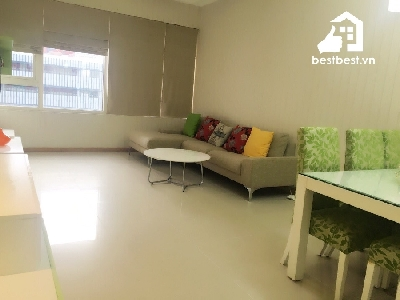images/thumbnail/apartment-for-rent-in-saigon-pearl-02-bedroom-cheap-price_tbn_1497365812.jpg