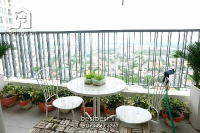 images/thumbnail/apartment-for-rent-in-saigon-thao-dien-pearl-2-bedtoom-reasonable-price_tbn_1513215574.jpg