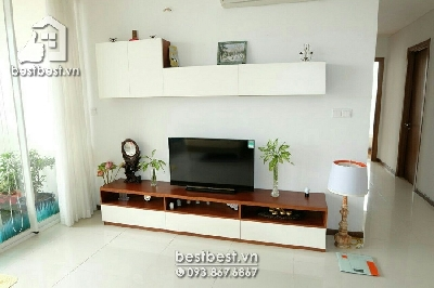 images/thumbnail/apartment-for-rent-in-saigon-thao-dien-pearl-2-bedtoom-reasonable-price_tbn_1513215578.jpg
