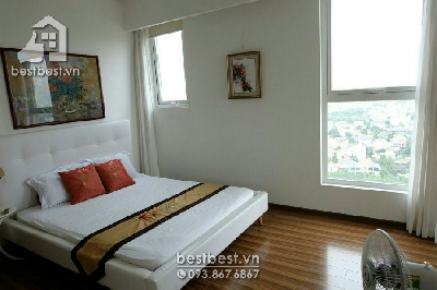 images/thumbnail/apartment-for-rent-in-saigon-thao-dien-pearl-2-bedtoom-reasonable-price_tbn_1513215594.jpg