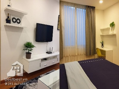 images/thumbnail/apartment-for-rent-near-le-thanh-ton-area-japanese-style_tbn_1515479484.jpg