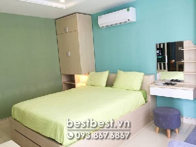 images/thumbnail/apartment-for-rent-on-nguyen-ngoc-phuong-near-le-thanh-ton_tbn_1514625705.jpg