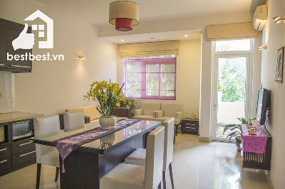 images/thumbnail/beautiful-apartment-02-bedroom-for-rent-short-time-in-thao-dien-district-02_tbn_1502209856.jpg