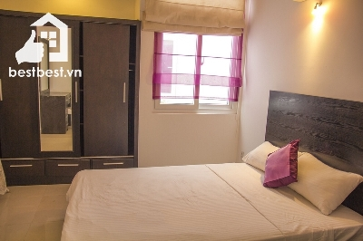 images/thumbnail/beautiful-apartment-02-bedroom-for-rent-short-time-in-thao-dien-district-02_tbn_1502209900.jpg