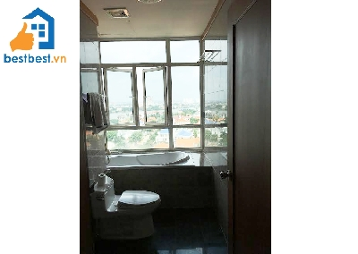 images/thumbnail/beautiful-apartment-for-rent-in-ha-riverview_tbn_1490973113.jpg