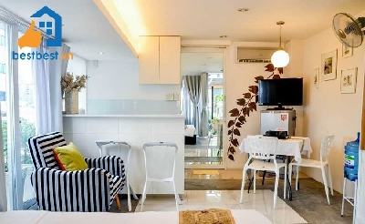 images/thumbnail/beautiful-serviced-apartment-in-ho-chi-minh-city_tbn_1478541481.jpg