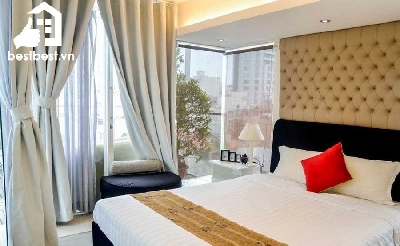 images/thumbnail/beautiful-serviced-apartment-in-ho-chi-minh-city_tbn_1478541505.jpg