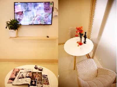 images/thumbnail/brandnew-1-bedroom-next-to-the-zoo-of-city-center-on-nguyen-binh-khiem-street-district-1_tbn_1526575564.jpg