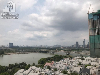 images/thumbnail/cheap-river-view-apartment-for-rent-in-ho-chi-minh-saigon-pearl-compound_tbn_1556359173.jpg