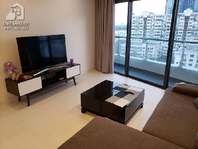 images/thumbnail/city-garden-flat-for-rent-in-ho-chi-minh-city_tbn_1556641038.jpg