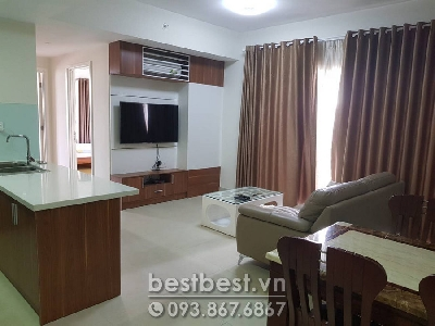 images/thumbnail/city-view-apartment-2-bedroom-in-masteri-thao-dien-district-2_tbn_1521307525.jpg