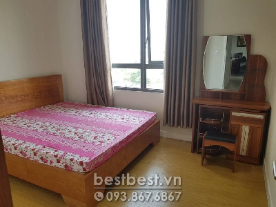 images/thumbnail/city-view-apartment-2-bedroom-in-masteri-thao-dien-district-2_tbn_1521307613.jpg