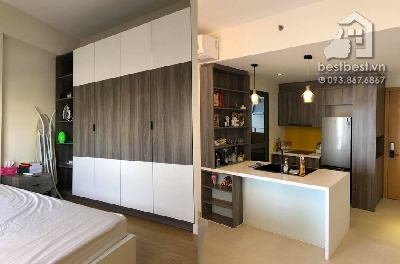 images/thumbnail/city-view-apartment-for-rent-in-masteri-thao-dien-district-2-cosy-furnished-open-kitchen_tbn_1536860751.jpg
