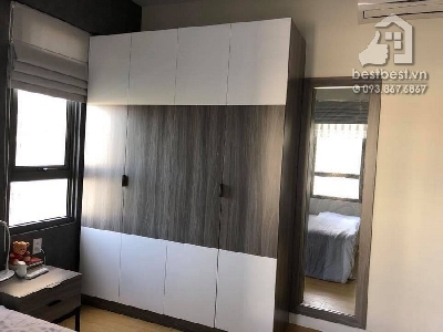 images/thumbnail/city-view-apartment-for-rent-in-masteri-thao-dien-district-2-cosy-furnished-open-kitchen_tbn_1536860757.jpg