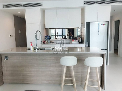 images/thumbnail/flat-for-rent-in-city-garden-ho-chi-minh-city-2-bedroom-promenade_tbn_1556619838.jpg