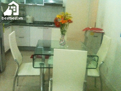 images/thumbnail/full-furnished-apartment-at-the-manor-2bdr-2wc_tbn_1495218957.jpg