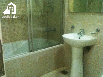 images/thumbnail/full-furnished-apartment-at-the-manor-2bdr-2wc_tbn_1495218976.jpg