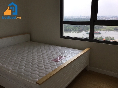 images/thumbnail/good-place-riverview-2bdr-apartment-at-masteri-thao-dien_tbn_1493998105.jpg