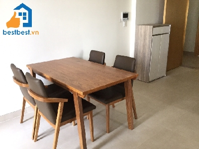 images/thumbnail/good-place-riverview-2bdr-apartment-at-masteri-thao-dien_tbn_1493998140.jpg