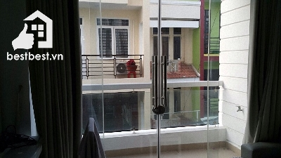 images/thumbnail/good-service-apartment-and-cheap-price-on-phan-dinh-phung-street_tbn_1506702955.jpg