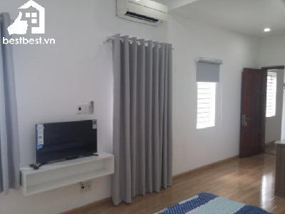 images/thumbnail/good-serviced-apartment-with-low-price-in-binh-thanh-district_tbn_1493569846.jpg