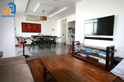 images/thumbnail/hoang-anh-riverview-apartment-for-lease-900-usd_tbn_1494340617.jpg
