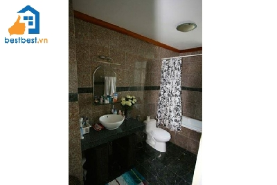 images/thumbnail/hoang-anh-riverview-apartment-for-lease-900-usd_tbn_1494340644.jpg