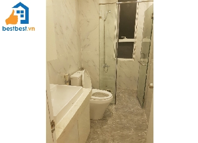 images/thumbnail/hot-apartment-3bdr-2wc-at-tropic-garden-for-lease_tbn_1495702553.jpg