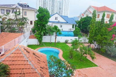 images/thumbnail/huge-villa-very-nice-for-rent-in-thao-dien-district-2-nice-garden-and-pool_tbn_1516291842.jpg